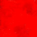 Elément - zoom 4-1, huile sur bois, 11 x 11 cm, 1999