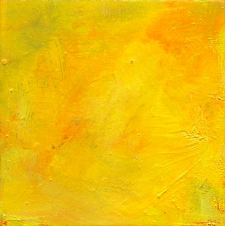 Elément - zoom 4-2, huile sur bois, 11 x 11 cm, 1999