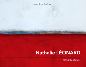 Couverture - Extraits du catalogue